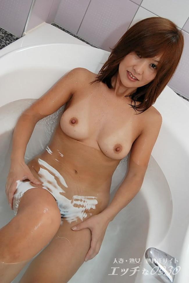 【おっぱい】日焼け跡がセクシーな美女たちのエロ画像【30枚】 07
