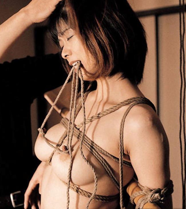 【おっぱい】開発したりして乳首が大変な事になっちゃってる!【30枚】 24