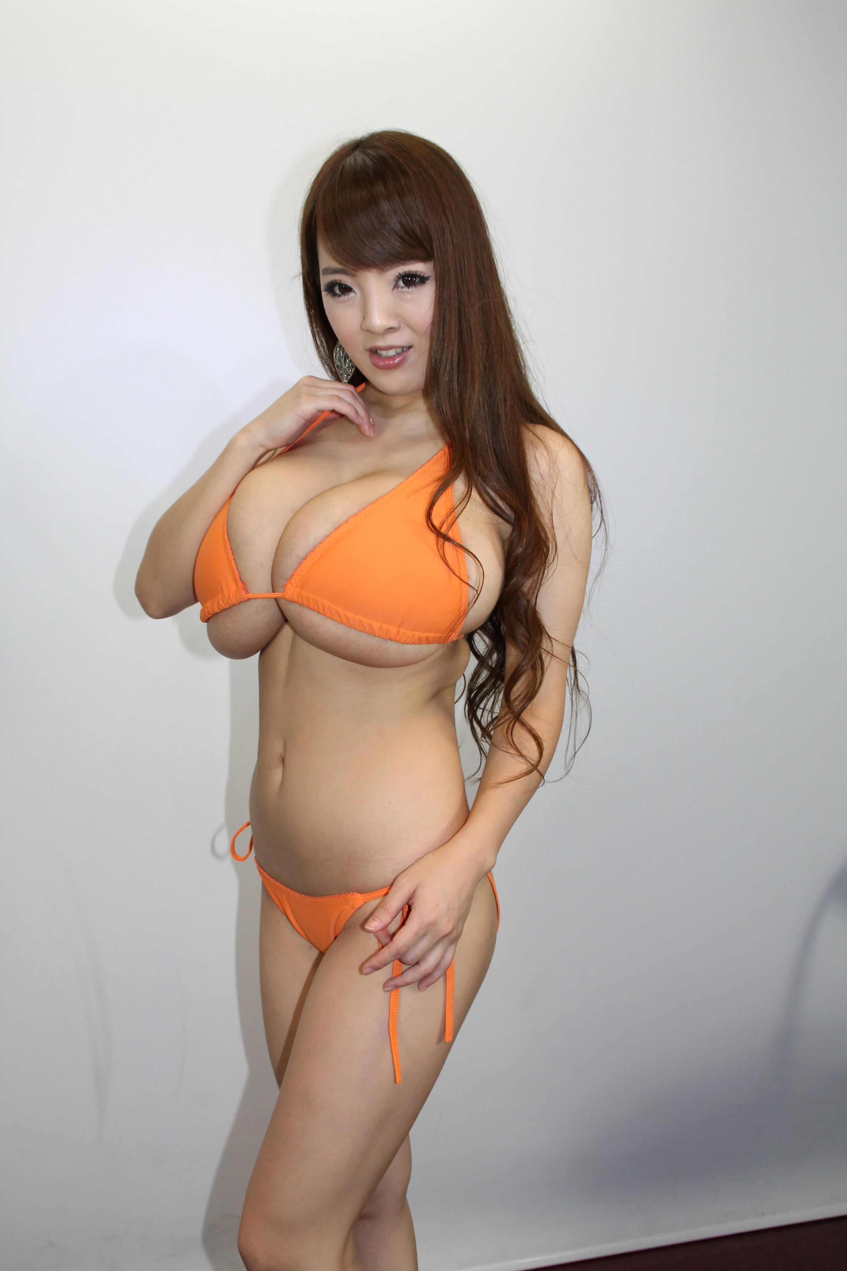 Cg pornfree porn pic