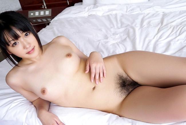 【おっぱい】ぺったんこな貧乳女子のエロ画像!【30枚】 21