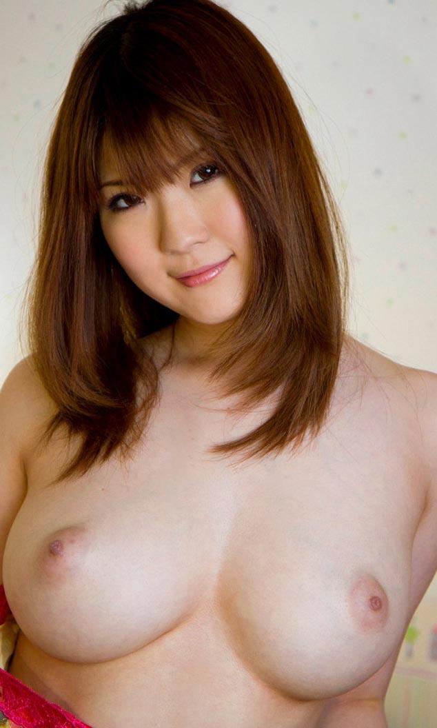 【おっぱい】色白のおっぱいが素晴らしいお姉さんのエロ画像!【30枚】 12