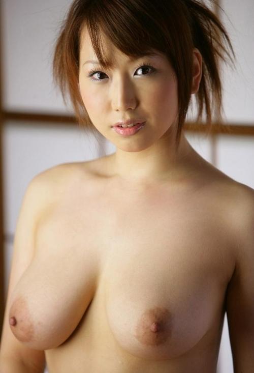 【おっぱい】ぶらんと垂れてしまったお姉さんのおっぱいのエロ画像!【30枚】 19