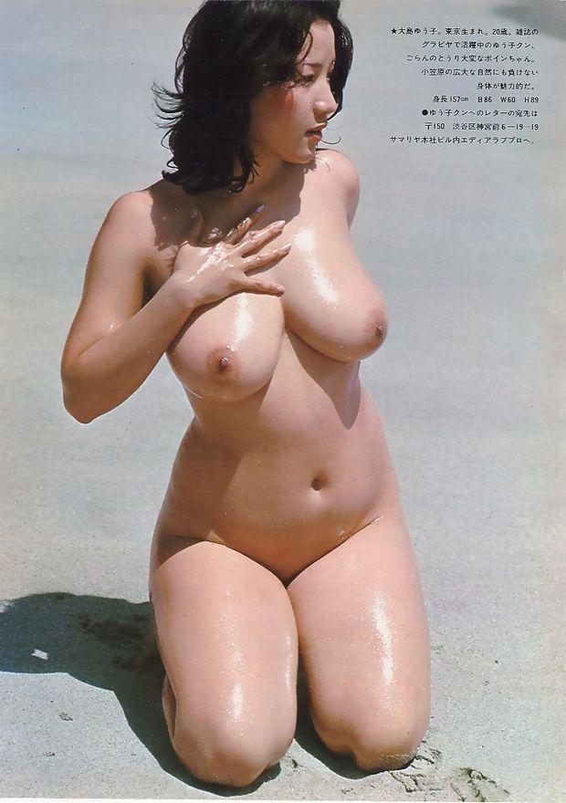 【おっぱい】だらしない肉体になってしまってるおばさんヌードのエロ画像!【30枚】 25