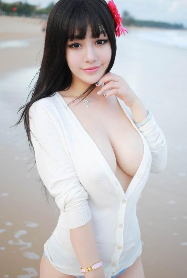 【おっぱい】今すぐ使える巨乳が素晴らしいお姉さんのエロ画像!【30枚】 30
