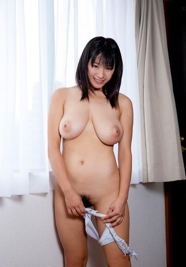 【おっぱい】AV女優春菜はなのおっぱいが素晴らしいうエロ画像!【30枚】 14