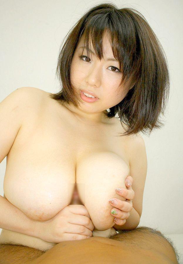 【おっぱい】垂れ下がったおっぱいがたまらないAV女優青木りんのエロ画像!【30枚】 20
