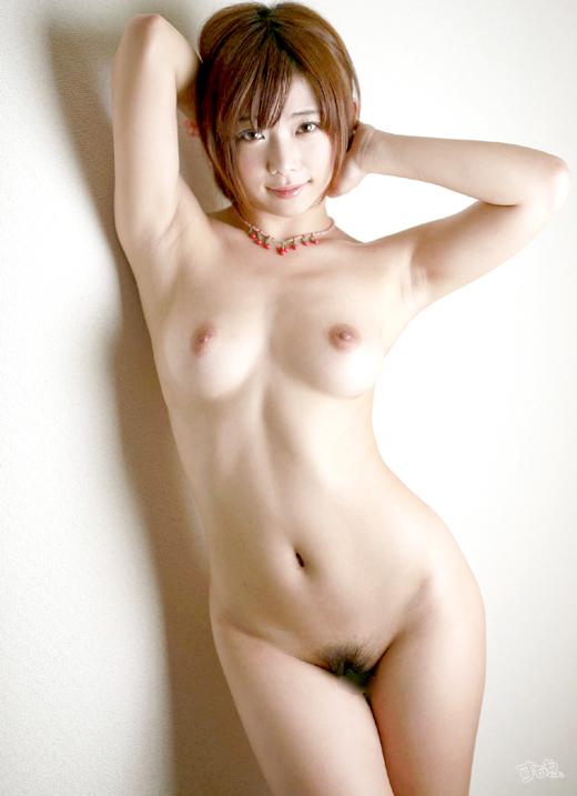 【おっぱい】成熟したFカップのおっぱいがたまらないAV女優紗倉まなのエロ画像【30枚】 24