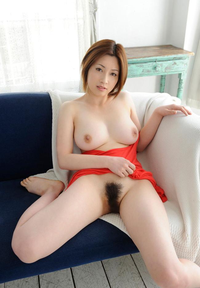 【おっぱい】HカップのおっぱいがそそられるAV女優奥田咲のエロ画像!【30枚】 25