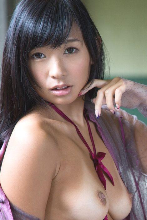 【おっぱい】日焼けした肉体が美しいお姉さんのエロ画像【30枚】 19