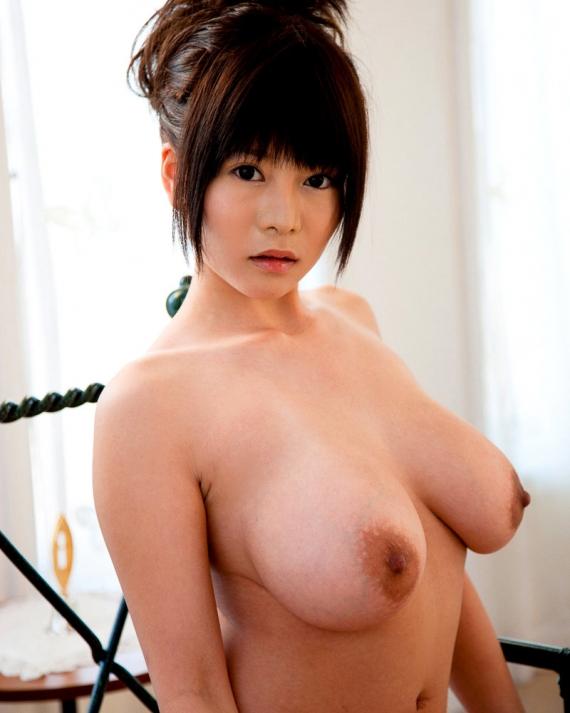 【おっぱい】柔らかく垂れ下がったお姉さんのエロ画像【30枚】 12